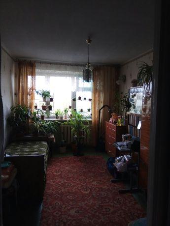 Сдаю комнату в3-х комнатной квартире