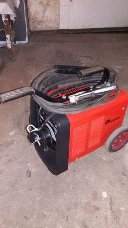 Продам сварочный аппарат Бригадир BX1-200C1