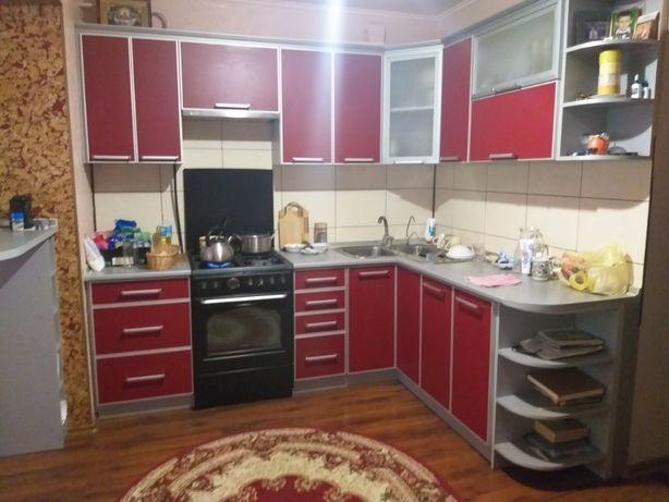 Дом для жизни и отдыха! 120кв, 15мин от города+ финск сауна. 37т$