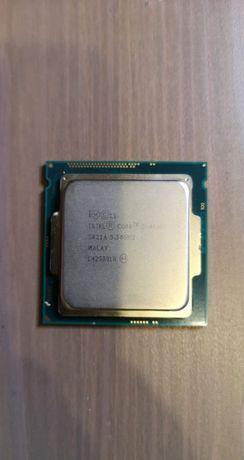 Intel Core i5-4690K OC 4,5GHz