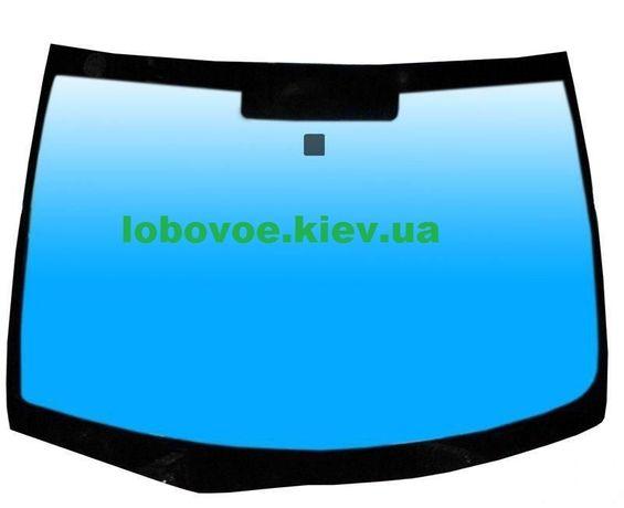 Лобовое стекло Daewoo Matiz Део Матиз Автостекло боковое заднее