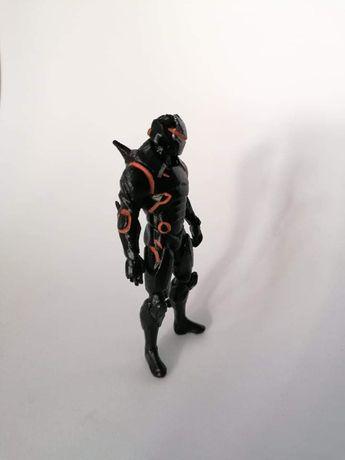 Fortnite - Miniaturas - Criaturas - Armas - Répilcas - Impressão 3D
