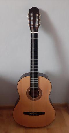 Gitara Hohner HC-06 w super stanie !