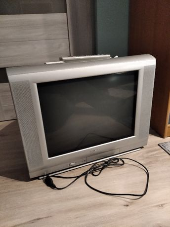 Telewizor 21 cali Sharp