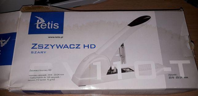 Tetis zszywacz HD do 210 kartek