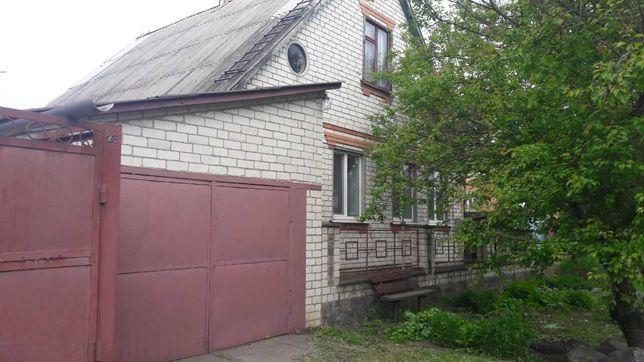 Продам дом в Золочеве, Харьковская область, Золочевский  район