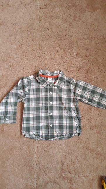 Дитяча сорочка Carter's на 24 міс