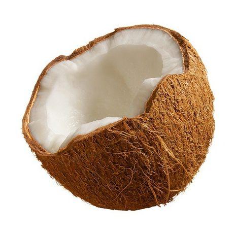 Кокосовая паста от производителя, манна кокосовая урбечь, молоко