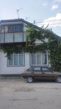 (Торг)Продаётся дом. Шаргород. Винницкая обл.