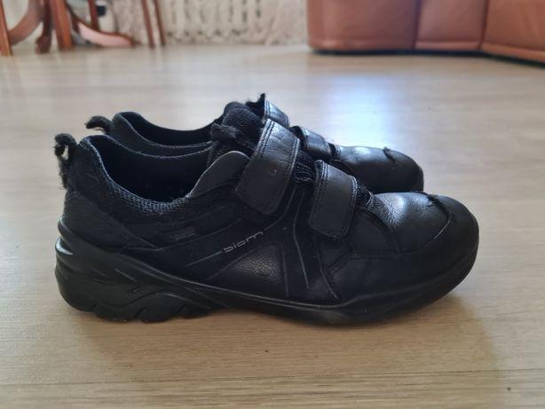 Детская обувь. Красовки,,ЭККО,,