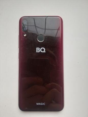 Смартфон BQ 6040
