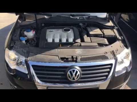 Двигатель двигун bkc 1.9 tdi golf 5 хетчбек кпп 5 ступка