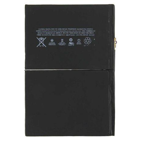 Bateria para iPad Air e iPad 5