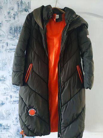 Пальто зимнее, очень теплое, пишите здесь или Вайбер