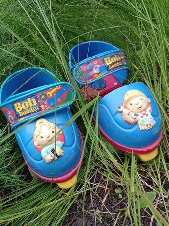 Ролики на обувь детские