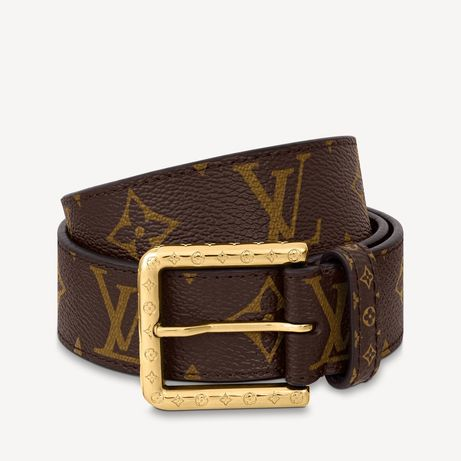Продам ремень Louis Vuitton DAILY MULTI POCKET