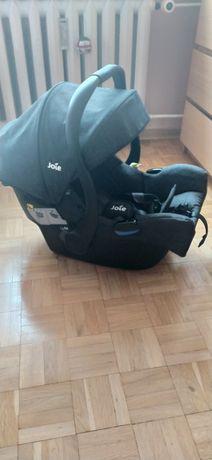 Nosidełko niemowlęce Joie (0-13 kg)
