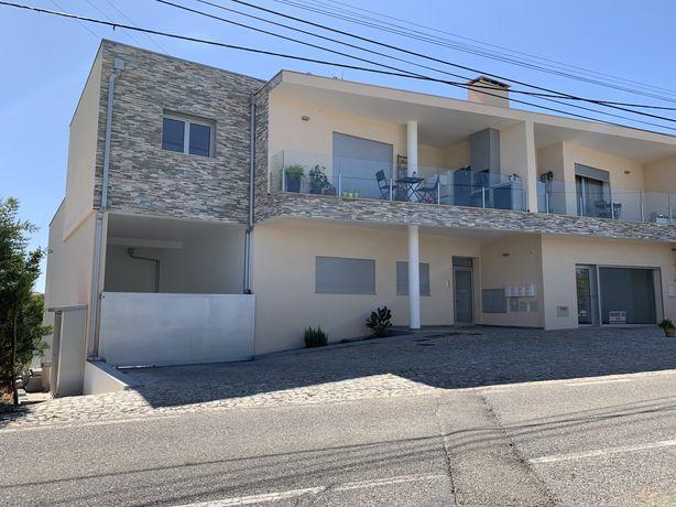 Apartamento T3 c/novo (2019)