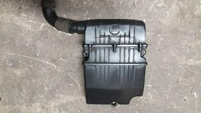 Obudowa filtra powietrza do Fiata Pandy 1.2 z roku od 2010 do 2012