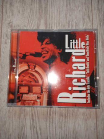 Little Richard album CD sprzedam