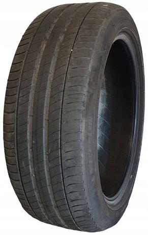 2 Opony Michelin Primacy 3 * ZP 245/45R19 98Y