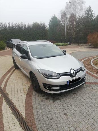 Sprzedam Renault Megane