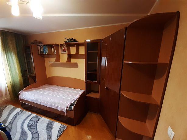 Мебель для детской (подростковой) спальни