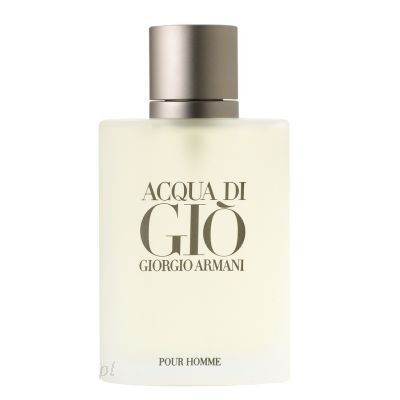 Armani Acqua di Giò Pour Homme 100ml Edt (TESTER)