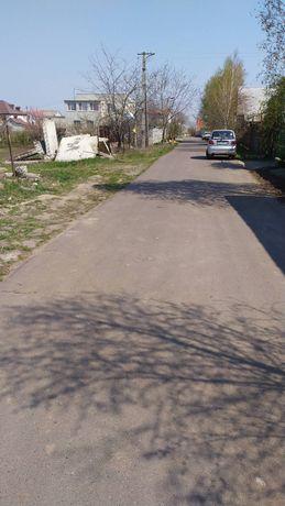 Продам или обменяю земельный участок в Усатово на автомобиль