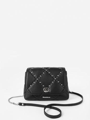 Итальянские дизайнерские сумки натур кожа Marina Creazioni
