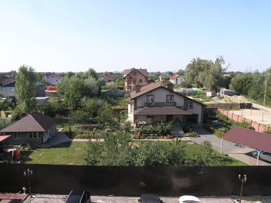 Британский квартал, ВДНХ, Жуляны, Голосеево, Феофания, Столичка-1