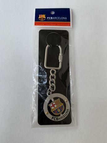 Porta chaves FC Barcelona