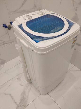 Продам стиральную машину полуавтомат: PRIME Technics PWA 701 SB