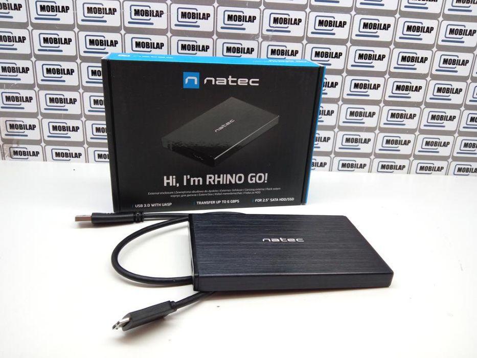 Dysk zewnętrzny USB 3.0 Przenośny 320 HDD pc ps4 xbox one FV