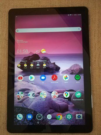 """Tablet CHUWI Hi9 Plus 10.8"""" 4/64 + Etui"""
