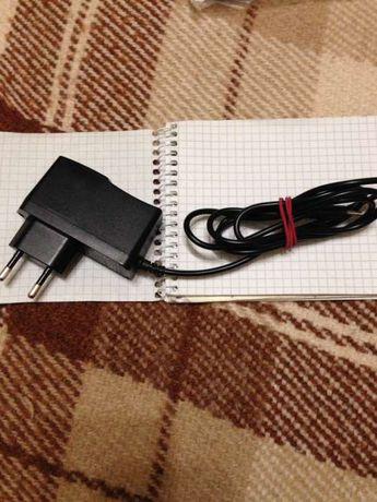 Зарядка для планшета