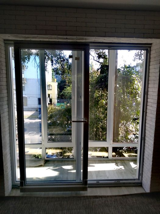 Окна, Балконы, Лоджия ДО КОНЦА МЕСЯЦА - 20% Кременчук - зображення 1
