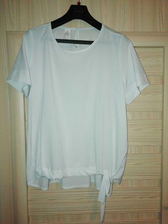 Bluzka rozmiar 42