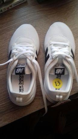 Кросівки із США.