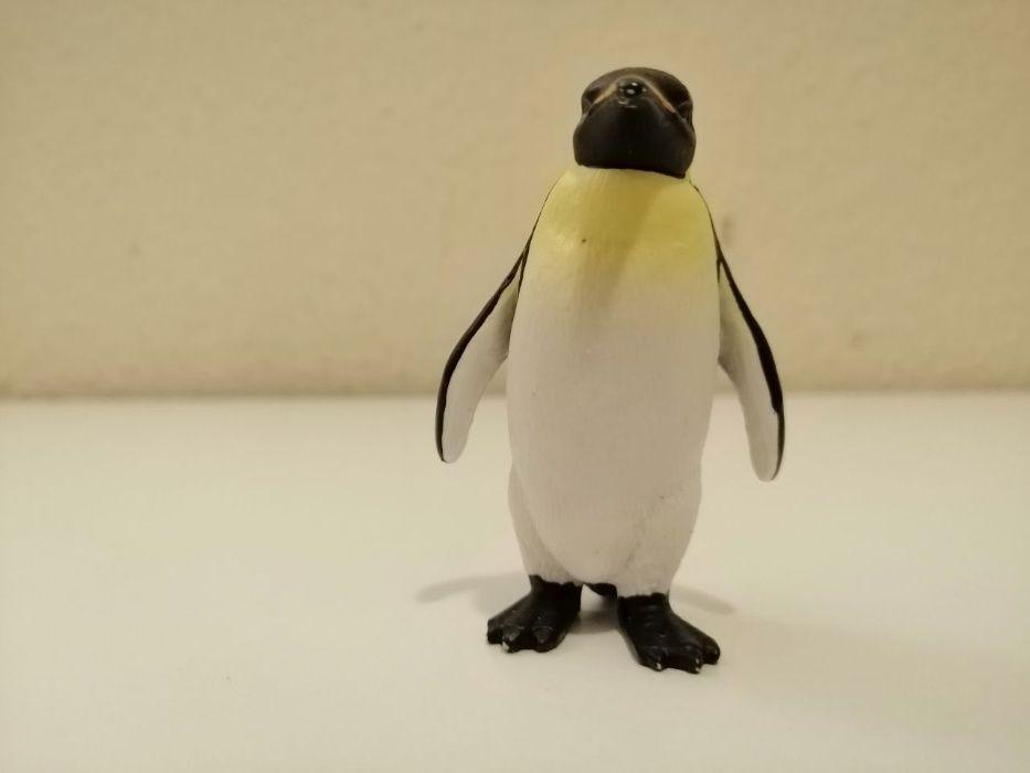 Schleich pingwin 1997 Rybnik - image 1