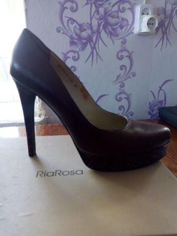 Обувь туфли женские