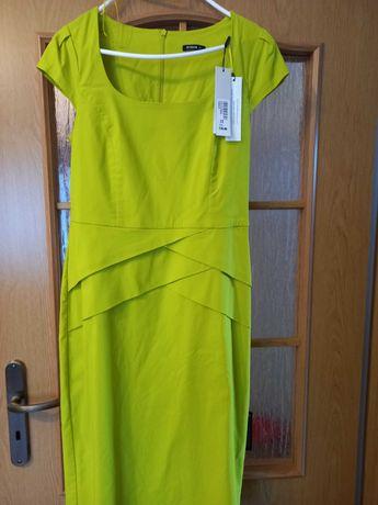 Nowa sukienka firmy Roman M/L