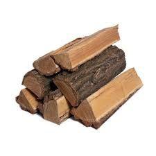 Віддам безкоштовно дерева ясен на дрова