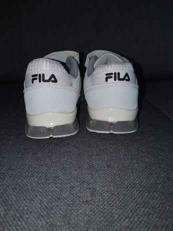 Buty chłopięce r.37