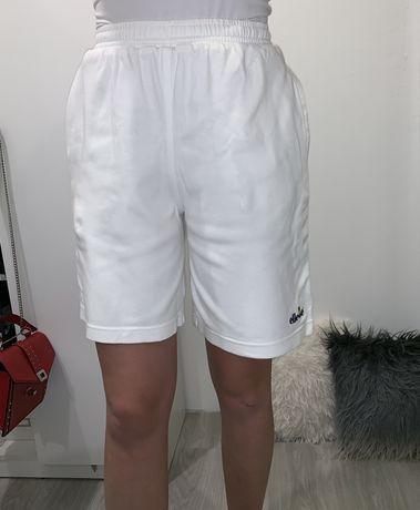 Spodenki spodnie ellesse