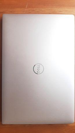 Dell precision 5540 Dell precision 5540 i7-9750H, 32gb, ssd 1tb