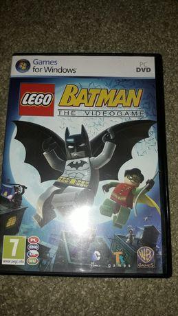 Lego Batman 1 pc