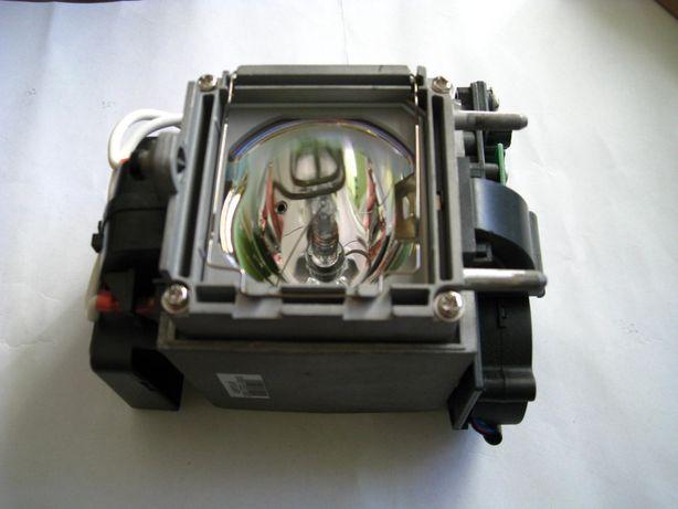 Lamp z modułem do TV THOMSON 61 DSZ 644