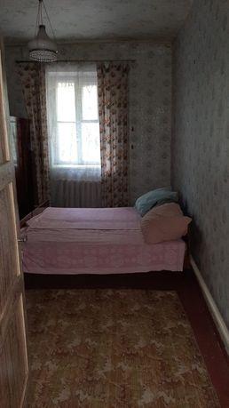2-хкомнатная квартира в Стаханове