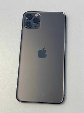 Apple iPhone 11 Pro Max 256gb (7 meses garantia)
